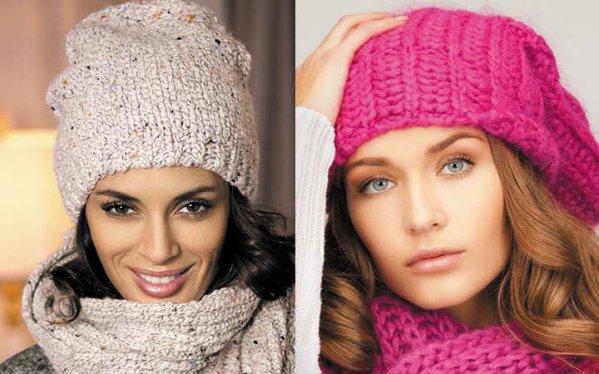 какие модные вязаные шапки будут в 2018 году ливия пейч новости