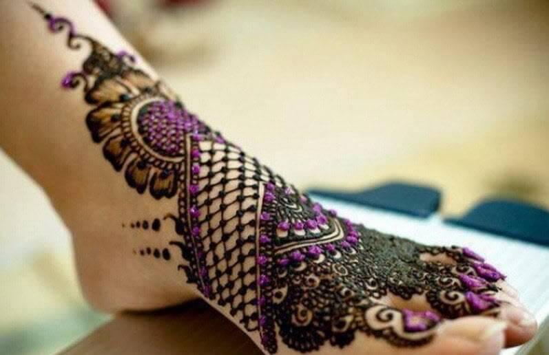 Девушки и татуировки